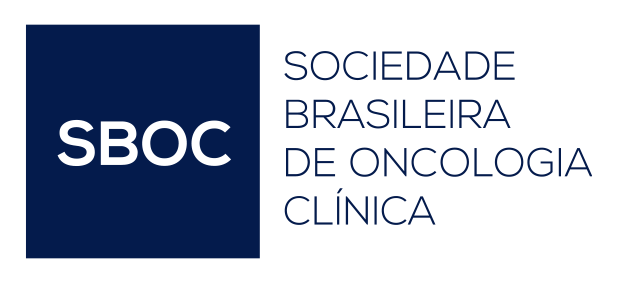 Brazilian Society of Clinical Oncology