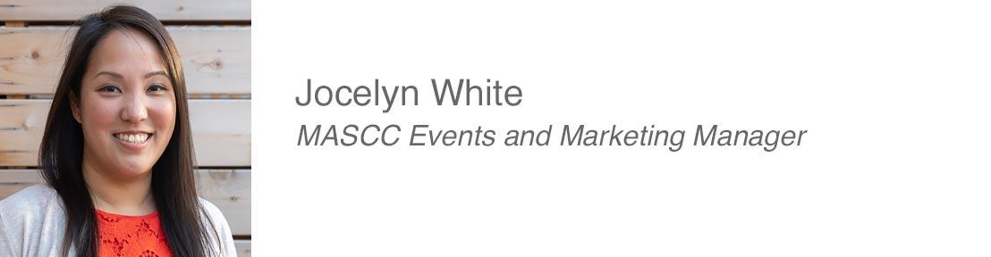 Jocelyn White